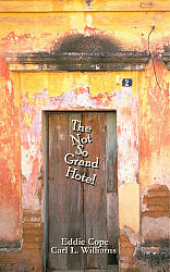 Not-So-Grand Hotel, The