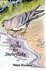 Home for Snowflake, A