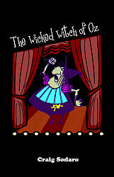 Wicked Witch of Oz, The