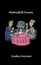 Match (dot) Comedy