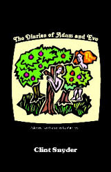 Diaries of Adam and Eve, The