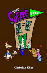 Coffee Buzz, The