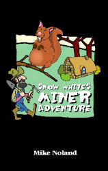 Snow White's Miner Adventure