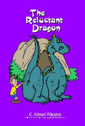 Reluctant Dragon, The
