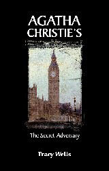 Agatha Christie's The Secret Adversary
