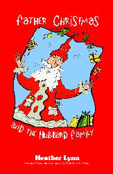 Father Christmas and the Hubbard Family