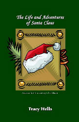 Life and Adventures of Santa Claus, The  (45-60 mins)