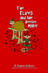 Elves and the Bootee Maker, The