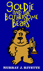 Goldie and the Bothersome Bears