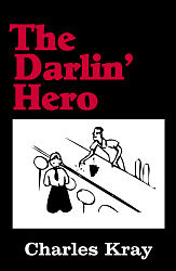 Darlin' Hero, The