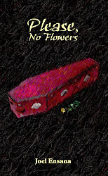 Please, No Flowers
