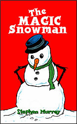Magic Snowman, The