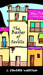 Barber of Seville, The