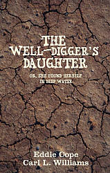 Well-Digger's Daughter, The