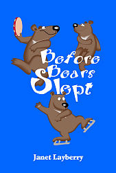Before Bears Slept