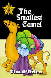 Smallest Camel, The